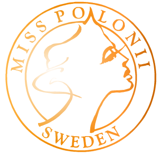 Miss Polonii Sweden